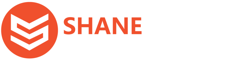 Digital-Marketing-Seo-West-London