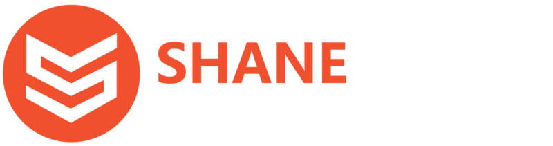 Digital Marketing West London