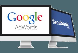 Digital-Marketing-Seo-West-London