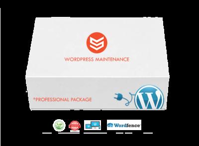 wordpress-maintenance-west-london